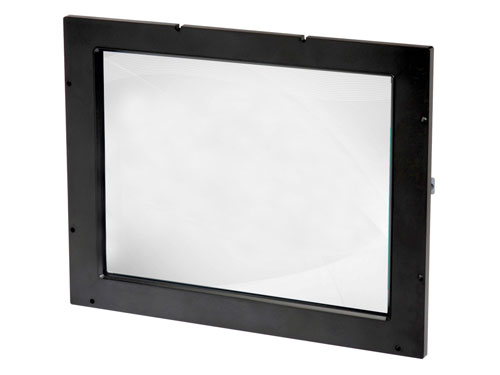 Monitor Touch Screen 15 Polegadas WET-TI00SNI